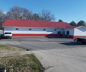 Our 2nd location can be found at 11597 US-278 in Holly Pond, AL.